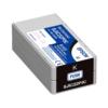 Epson tintapatron C33S020601