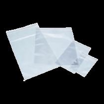 Simítózáras tasak 180 x 250 mm (1000 db/csomag)