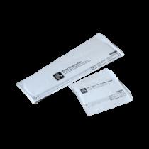 Zebra ZXP1, ZXP3 kártyanyomtató tiszítószer csomag