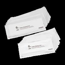 Zebra ZXP7 kártyanyomtató tiszítószer csomag (nyomtató)