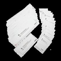 Zebra ZXP8, ZXP9 tiszítószer csomag