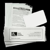 Zebra ZXP8, ZXP9 tiszítószer csomag (transzfer görgő)