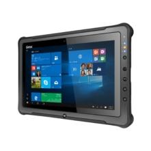 Getac F110 tablet
