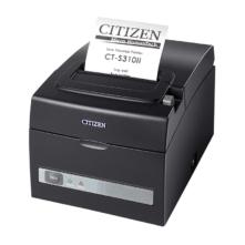 Citizen CT-S310II POS blokknyomtató