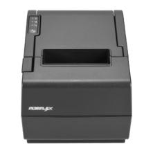 Posiflex Aura 8900 blokknyomtató