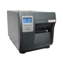 Honeywell I-4310 vonalkód címke nyomtató
