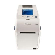 Honeywell PC23 címke nyomtató