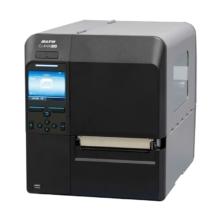 Sato CL4NX Plus vonalkód címke nyomtató