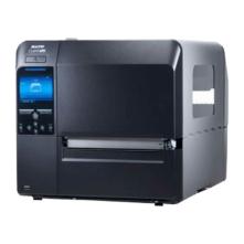 Sato CL6NX Plus vonalkód címke nyomtató