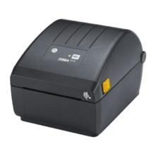 Zebra ZD220d vonalkód címke nyomtató