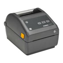 Zebra ZD420d címkenyomtató, 203 dpi + WiFi, Bluetooth