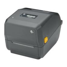 Zebra ZD421 vonalkód címke nyomtató