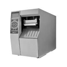 Zebra ZT510 vonalkód címke nyomtató