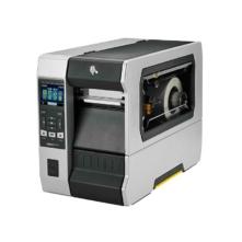 Zebra ZT610R vonalkód címke nyomtató