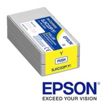 Epson C33S020604
