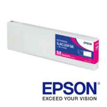 Epson C33S020641