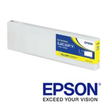 Epson C33S020642