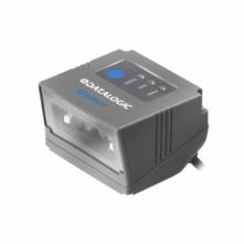 Datalogic Gryphon GFS4400 vonalkódolvasó