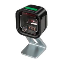 Datalogic Magellan 1500i vonalkód olvasó, USB, fekete