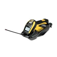 Datalogic PowerScan PM9300 vonalkódolvasó