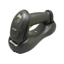 Symbol / Motorola DS6878 vonalkódolvasó