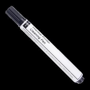 Zebra Nyomtatófej tiszító toll