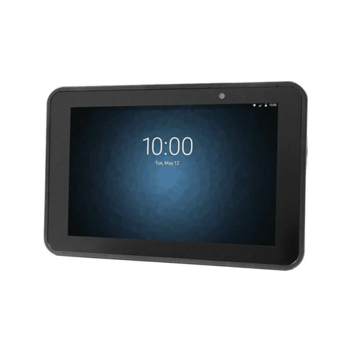 Zebra ET56 ipari tablet