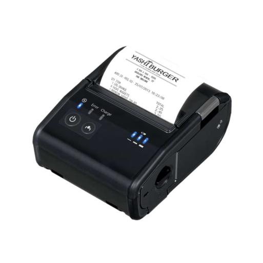 Epson TM-P80 blokknyomtató