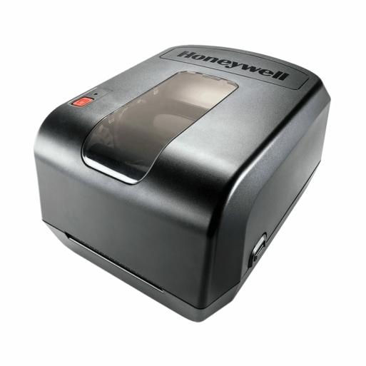 Honeywell PC42 vonalkód címke nyomtató
