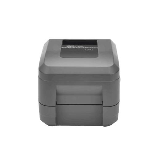 Zebra GT800 vonalkód címke nyomtató