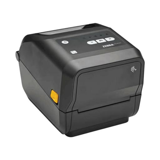 Zebra ZD420t vonalkód címke nyomtató