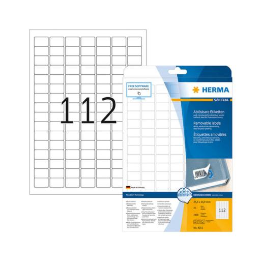 Herma íves címek 4211