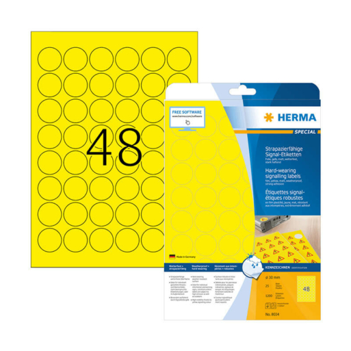 Herma íves címek 8034
