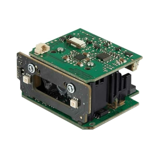 Datalogic Gryphon GFE4400 vonalkódolvasó