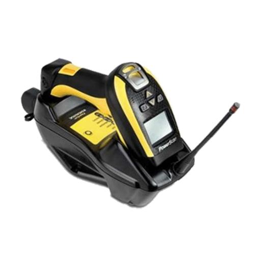 Datalogic PowerScan PM9500 vonalkódolvasó