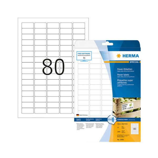 Herma íves címek 10901