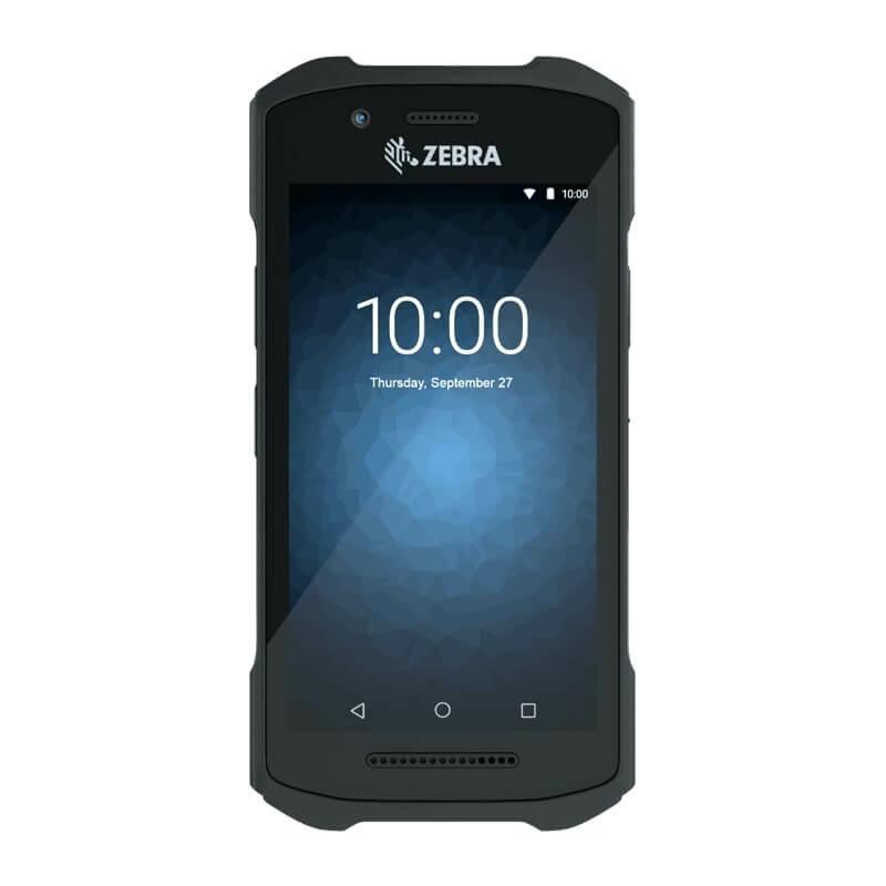 Zebra TC21 adatgyűjtő, 3GB/32GB