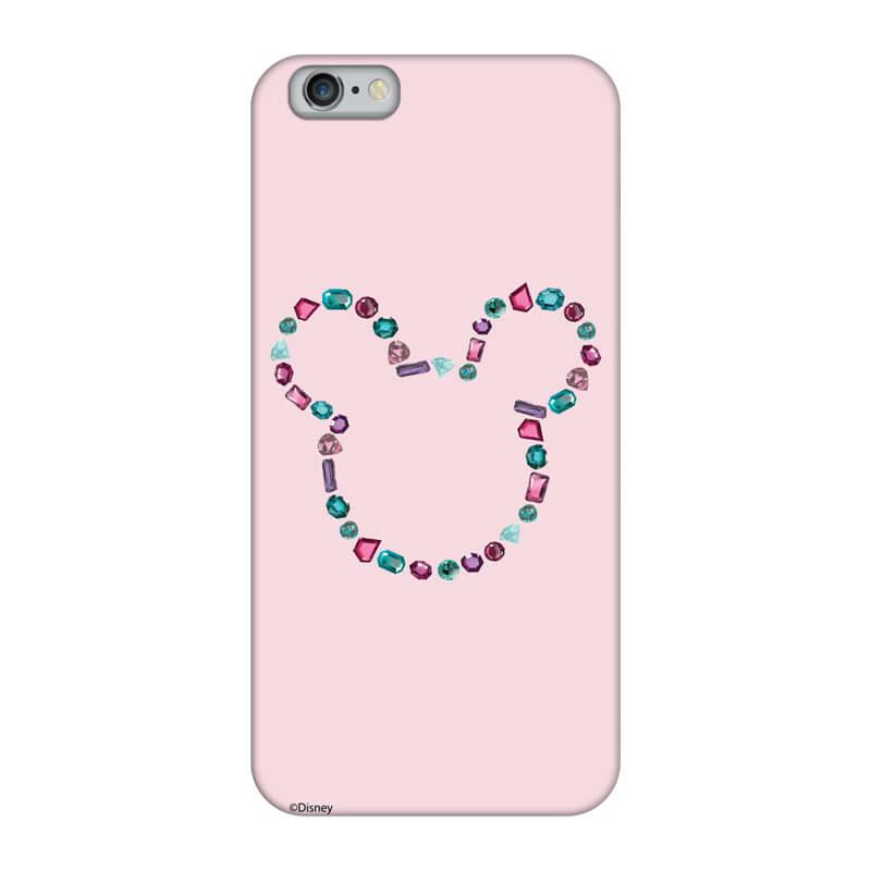 Huawei Mate 20 Pro mobiltelefon tok - Pink Gem