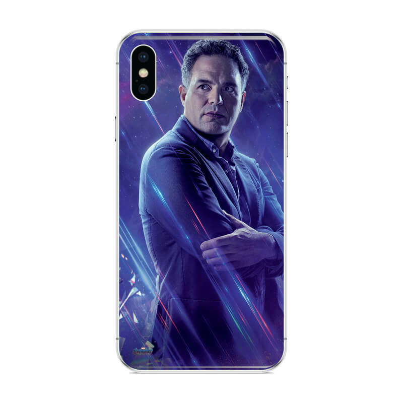 Huawei P Smart Z mobiltelefon tok - Bruce Banner