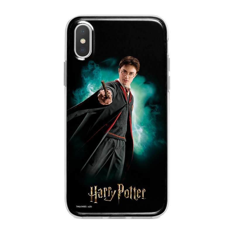 Huawei Mate 20 Lite mobiltelefon tok - Harry Potter 04