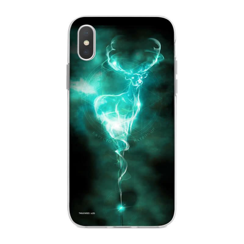 Huawei Mate 20 Pro mobiltelefon tok - Harry Potter 10