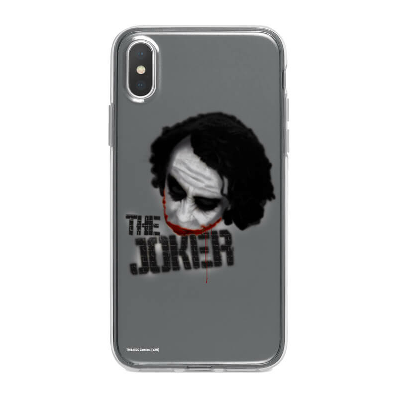 Huawei P Smart Z mobiltelefon tok - Joker 03