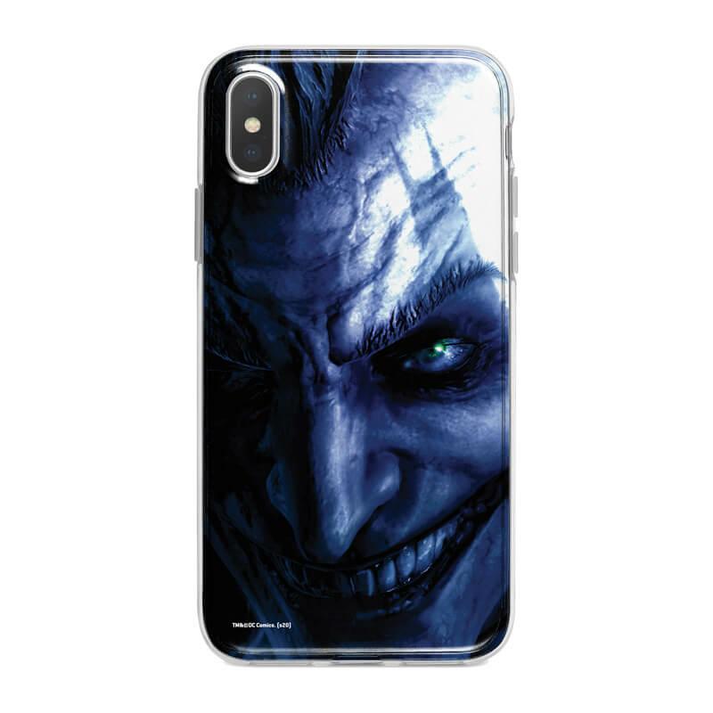 Huawei p20 pro mobiltelefon tok - Joker 06