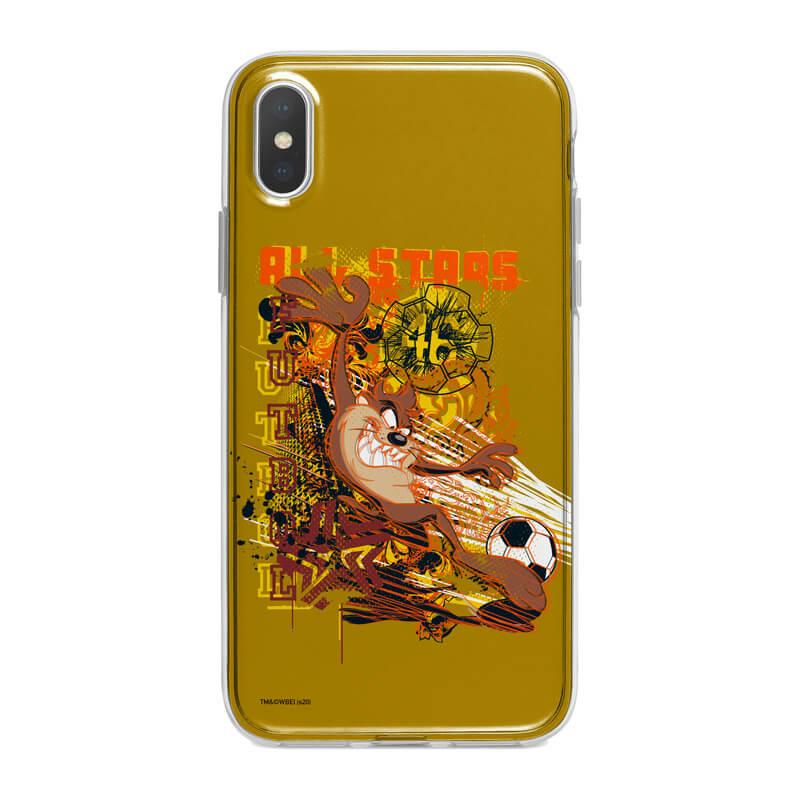 Huawei P Smart 2018 mobiltelefon tok - Looney Tunes 03