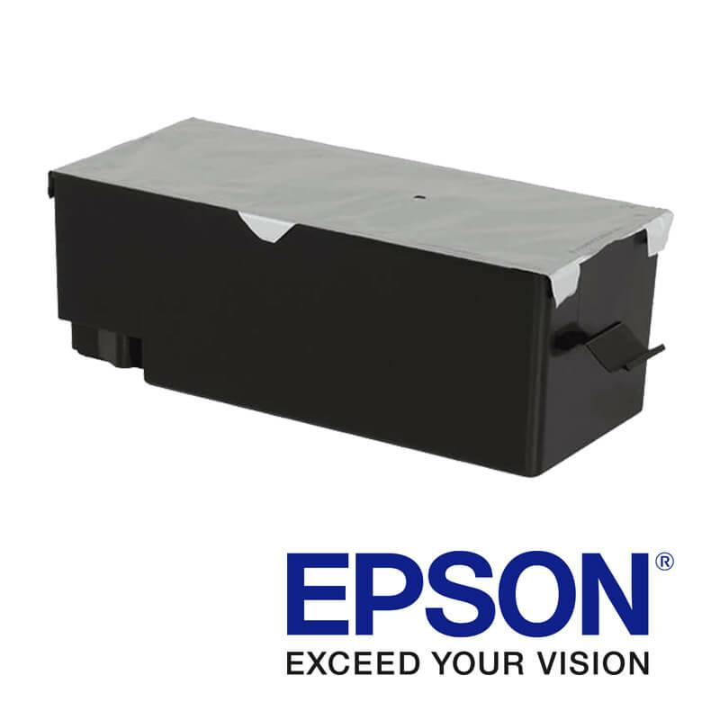 Epson ColorWorks C7500, C7500g ürítő tartály