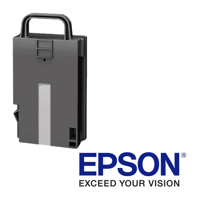 Epson ColorWorks C6000, C6500 ürítő tartály