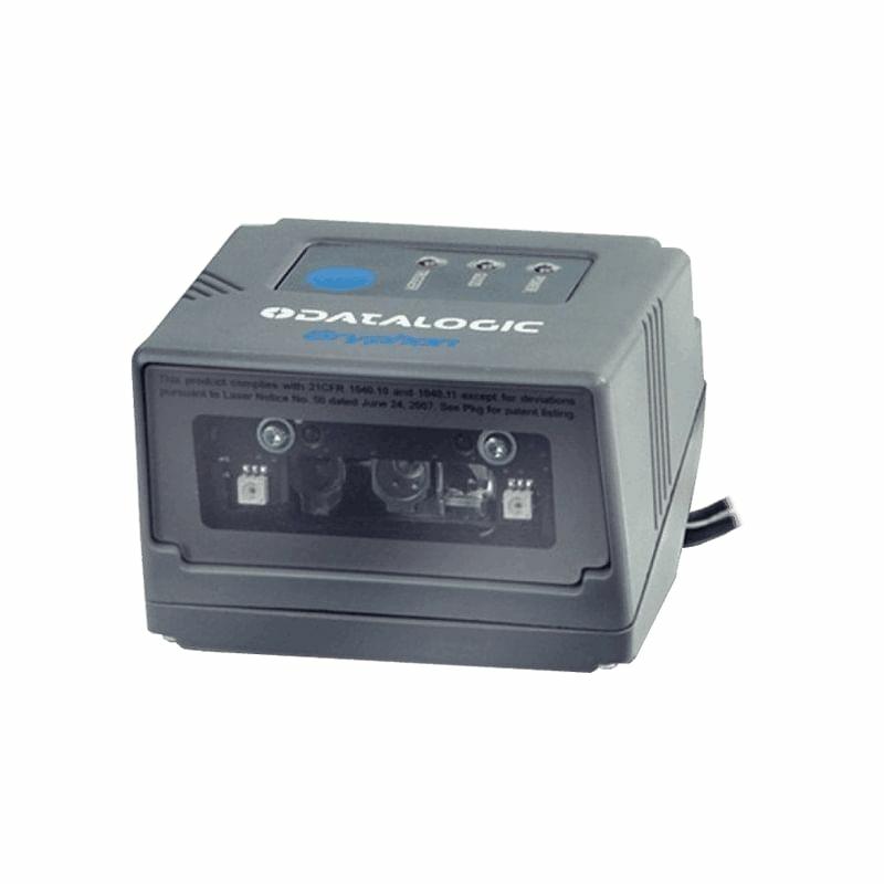 Datalogic Gryphon GFS4100 vonalkódolvasó, RS232
