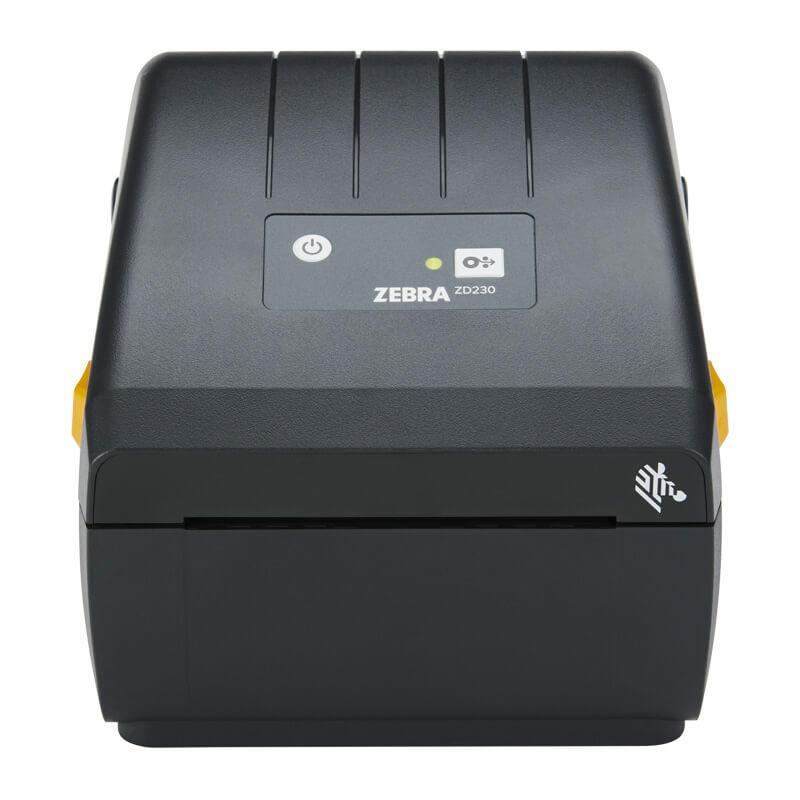 Zebra ZD230 címkenyomtató