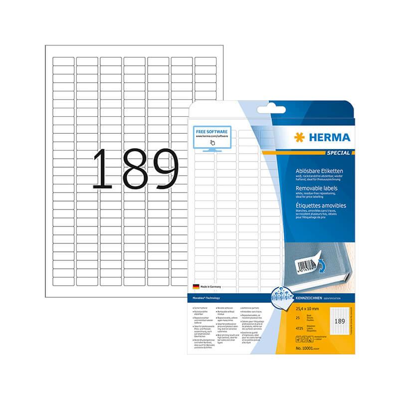 Herma íves címek 10001