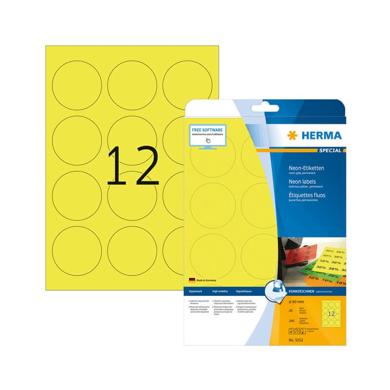 Herma íves címek 5152